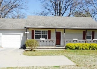 Casa en Remate en Joplin 64801 SOUTH ST - Identificador: 4360749126