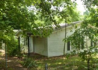 Casa en Remate en Springfield 37172 OWENS CHAPEL RD - Identificador: 4360774539