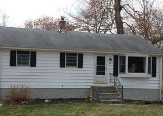 Casa en Remate en Oakdale 06370 MASSACHUSETTS RD - Identificador: 4360785489