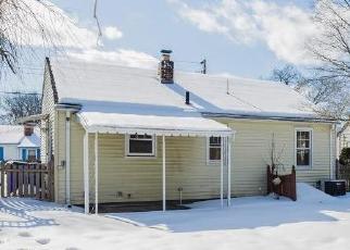 Casa en Remate en Springfield 01104 ATHERTON ST - Identificador: 4360839806
