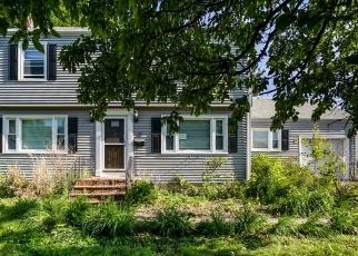 Casa en Remate en West Hartford 06117 HURON DR - Identificador: 4360840677