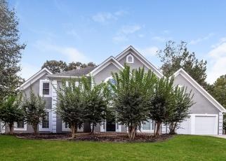 Casa en Remate en Fayetteville 30215 SOUTHERN GOLF CT - Identificador: 4360904166