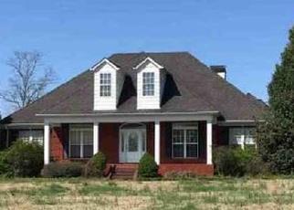 Casa en Remate en Ardmore 38449 HENRY BAYLESS RD - Identificador: 4360914699