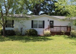 Casa en Remate en Summerton 29148 RALPH BELL RD - Identificador: 4360915120