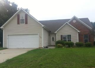 Casa en Remate en Griffin 30223 WILLS WAY - Identificador: 4360932204