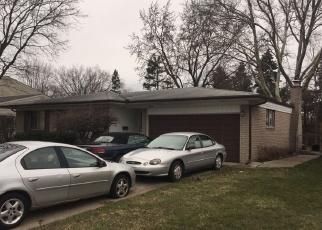 Casa en Remate en Sterling Heights 48313 ALWARDT DR - Identificador: 4360964624