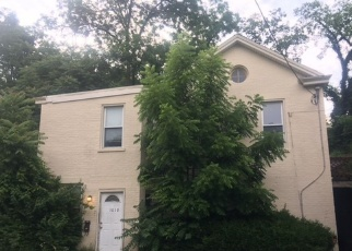 Casa en Remate en Covington 41011 AMSTERDAM RD - Identificador: 4360971629