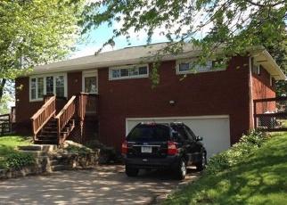 Casa en Remate en Irwin 15642 HAZEL DR - Identificador: 4361099970