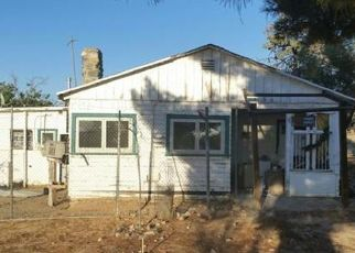 Casa en Remate en Pearblossom 93553 E AVENUE W4 - Identificador: 4361116147