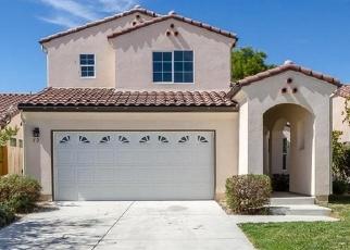 Casa en Remate en Templeton 93465 GRAY PINE AVE - Identificador: 4361180542