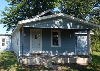 Casa en Remate en Millbury 43447 CRAMER ST - Identificador: 4361214705