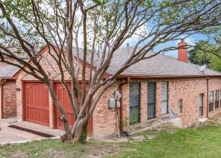 Casa en Remate en Rockwall 75032 SOUTHERN CROSS DR - Identificador: 4361224335