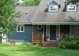 Casa en Remate en Medford 08055 MEDFORD MOUNT HOLLY RD - Identificador: 4361231795
