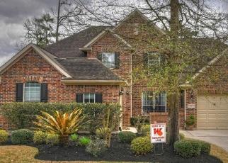 Casa en Remate en Spring 77382 LYSANDER PL - Identificador: 4361233986