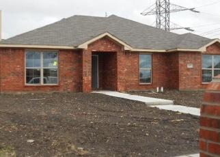 Casa en Remate en Lancaster 75146 CARDWELL DR - Identificador: 4361247548