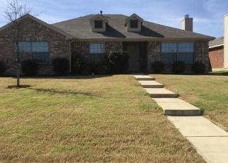 Casa en Remate en Lancaster 75146 HILTON DR - Identificador: 4361248878