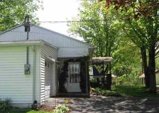 Casa en Remate en Morgantown 26505 CAIN ST - Identificador: 4361281271