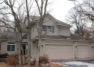 Casa en Remate en Becker 55308 IVY ST - Identificador: 4361297928