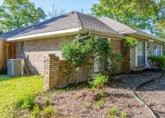 Casa en Remate en Richardson 75081 NORTHPARK DR - Identificador: 4361330775
