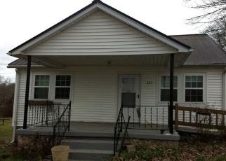 Casa en Remate en Woodbury 37190 HAYES ST - Identificador: 4361337782