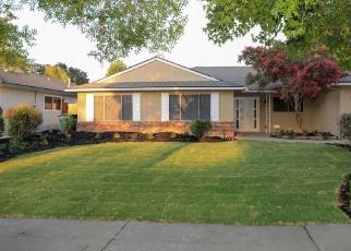 Casa en Remate en Fresno 93711 N PROSPECT AVE - Identificador: 4361352669