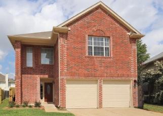 Casa en Remate en Flower Mound 75028 SANDERA CT - Identificador: 4361355287