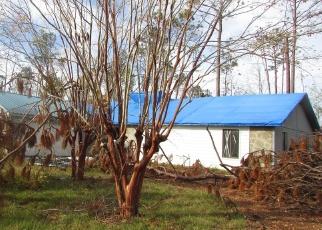 Casa en Remate en Blountstown 32424 SW SHERRY AVE - Identificador: 4361423169