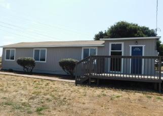 Casa en Remate en Moss Landing 95039 AVILA RD - Identificador: 4361430629