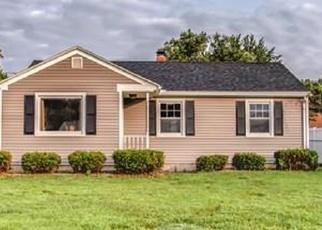 Casa en Remate en Chicopee 01020 COAKLEY DR - Identificador: 4361454718