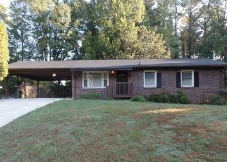 Casa en Remate en Atlanta 30318 MAGNA CARTA DR NW - Identificador: 4361488434
