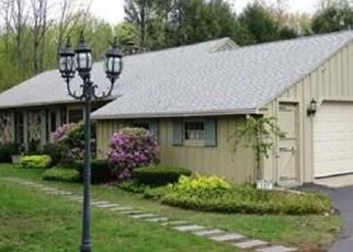 Casa en Remate en East Longmeadow 01028 PLEASANT ST - Identificador: 4361510331