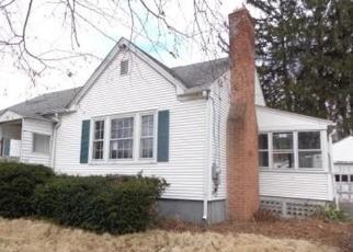 Casa en Remate en East Longmeadow 01028 PROSPECT ST - Identificador: 4361511204