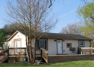 Casa en Remate en Alvin 77511 COUNTY ROAD 181 - Identificador: 4361515144