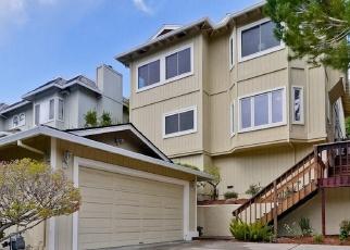 Casa en Remate en Los Altos 94024 WESTBROOK AVE - Identificador: 4361552827