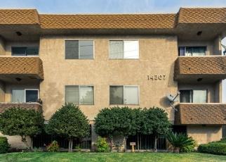 Casa en Remate en Panorama City 91402 ROSCOE BLVD - Identificador: 4361565966