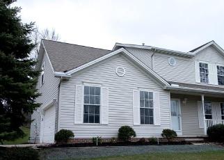 Casa en Remate en Mentor 44060 SUGARBUSH DR - Identificador: 4361568142