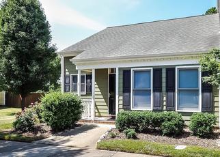Casa en Remate en Durham 27713 BALFOUR E - Identificador: 4361593100