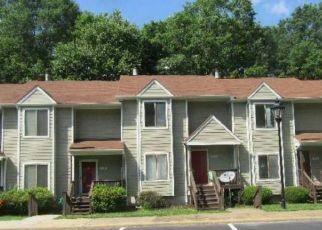 Casa en Remate en Richmond 23238 AIRY CIR - Identificador: 4361602305