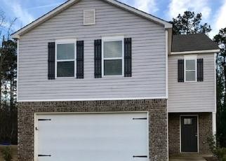 Casa en Remate en Pinson 35126 DEER FOOT CV - Identificador: 4361684654