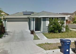 Casa en Remate en Santa Rosa 95403 NORTHVIEW ST - Identificador: 4361716175