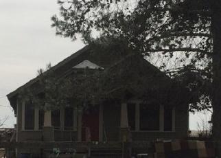 Casa en Remate en Wilton 95693 WALMORT RD - Identificador: 4361740713