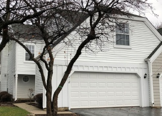 Casa en Remate en Wauconda 60084 COUNTRY LANE CT - Identificador: 4361751216