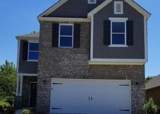 Casa en Remate en Fultondale 35068 CHAPEL HILL TRL - Identificador: 4361784957