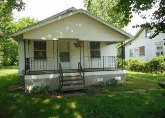 Casa en Remate en Springfield 65802 N WARREN AVE - Identificador: 4361785826
