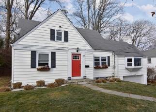 Casa en Remate en Scarsdale 10583 STANDISH DR - Identificador: 4361817353