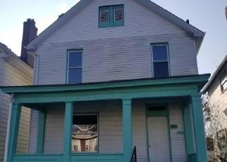 Casa en Remate en Columbus 43203 HILDRETH AVE - Identificador: 4361852842