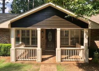 Casa en Remate en Birmingham 35209 RIDGE RD - Identificador: 4361856333