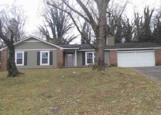 Casa en Remate en Huntsville 35816 ARDMORE DR NW - Identificador: 4361860721
