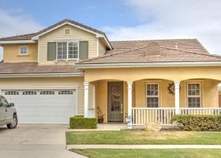 Casa en Remate en Santa Maria 93455 ANNIE WAY - Identificador: 4361975912