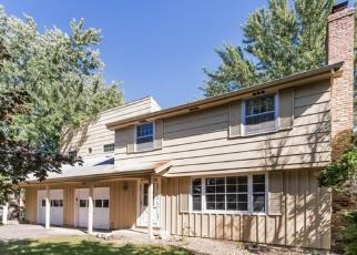 Casa en Remate en Minneapolis 55433 CROOKED LAKE BLVD NW - Identificador: 4361983792